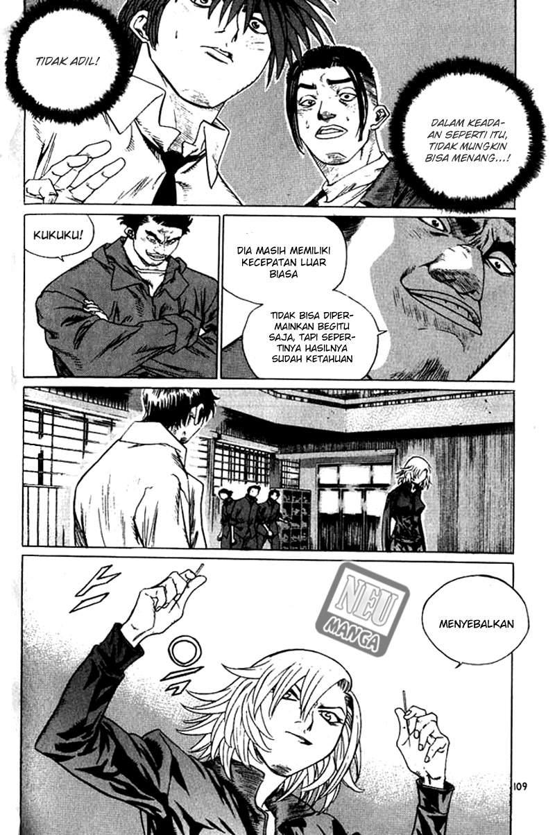 Dilarang COPAS - situs resmi www.mangacanblog.com - Komik change guy 237 - chapter 237 238 Indonesia change guy 237 - chapter 237 Terbaru 9|Baca Manga Komik Indonesia|Mangacan