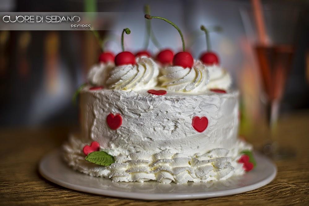 panna COLORANTE Alimentare IN GEL VERDE MELA x colorare pasta di zucchero