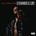 DJ Khaled - How Many Times (feat. Chris Brown, Lil Wayne, & Big Sean) - Single Cover