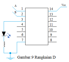 rangkaian logika 4