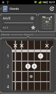 AndroidGuitarist: Guitar Partner Pro 2 2 2 apk