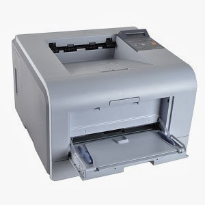 Imagine spending your workdays inward the fast lane Download Samsung ML-3051N Printer Driver
