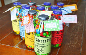 Teachers Day Gift Ideas for Sir 2016