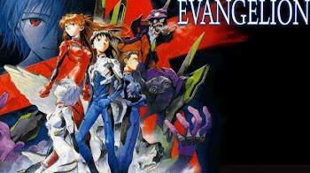 Neon Genesis Evangelion   26/26   50 Mb   Audio Español Latino   2 Ovas   Sub Esp   MEGA