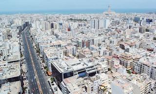 Casablanca devra patienter pour s'inscrire à l'Unesco