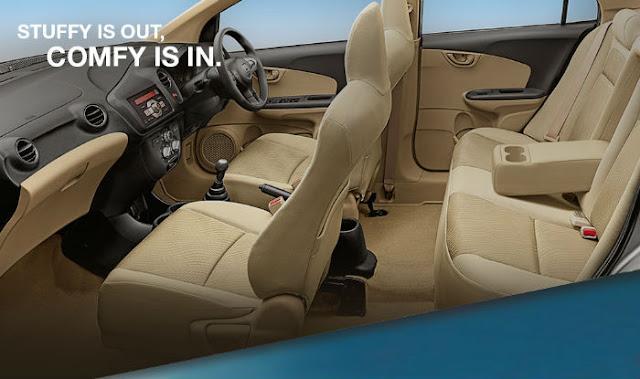 2016-Honda-Amaze-Facelift-Interior