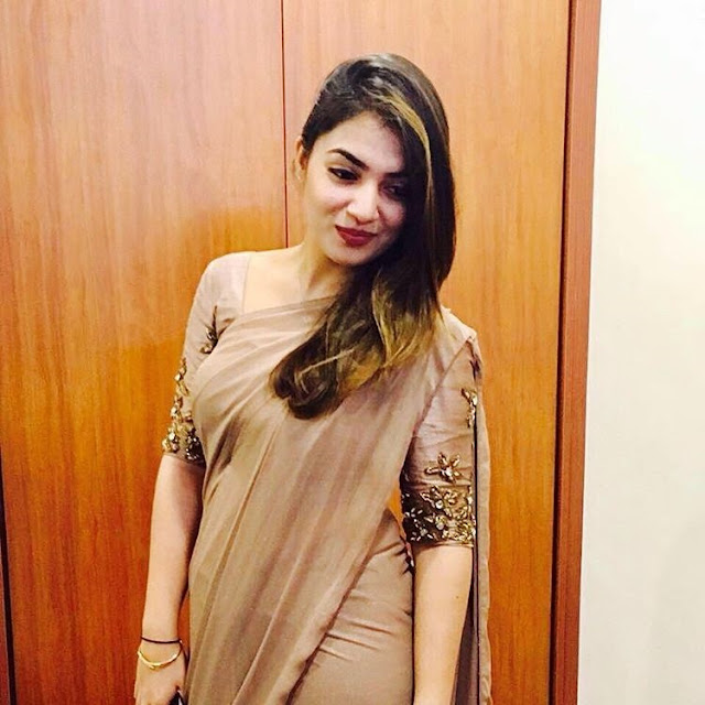 Nazriya Nazim Latest Photos 2016