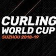 #CurlingWorldCup Suzhou Preview