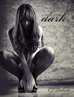 http://lachroniquedespassions.blogspot.fr/2015/06/the-dark-duet-tome-1-captive-in-dark-cj.html#links