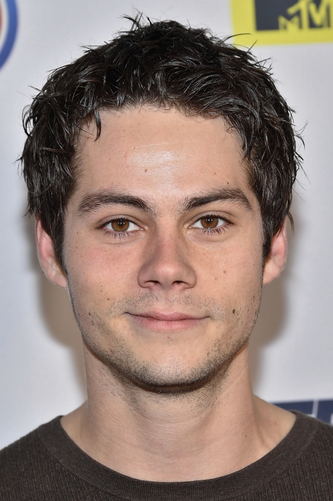 - All Natural & More: Dylan O'Brien's Injuries Force 'Maze ...