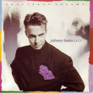 Single By Johnny Hates Jazz