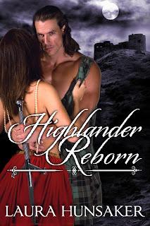 http://www.amazon.com/Highlander-Reborn-Nightkind-Book-1-ebook/dp/B009K800BM/ref=sr_1_2?ie=UTF8&qid=1424377279&sr=8-2&keywords=highlander+reborn