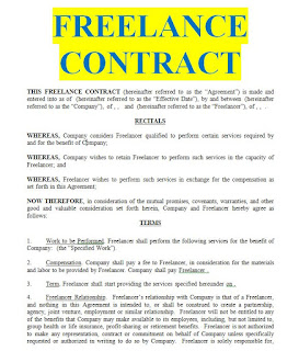 freelance agreement  freelance agreement template uk  freelance agreement contract  freelance agreement doc  freelance agreement pdf  freelance agreement template free  freelance agreement format  freelance agreement letter sample  freelance agreements sample  freelance agreement template  freelance agent agreement  freelance contractor agreement  freelance confidentiality agreement  agreement for freelance work  freelance letter of agreement  freelance contracts uk  agreement with freelance  freelance work agreement template
