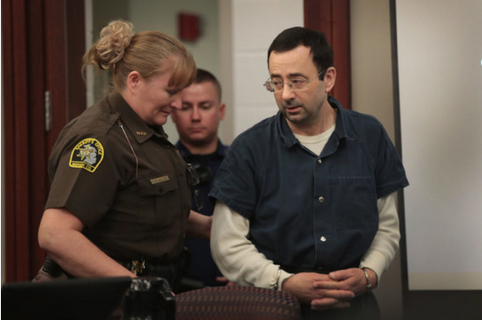Larry-Nassar-sentenced-to-175-years-in-prison