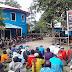 Dewan Adat Papua Sampaikan Terima Kasih pada Negara-Negara Pasifik