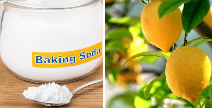 Bolehkah Memutihkan Gigi Dengan Baking Soda Tips Gigi Putih Berseri