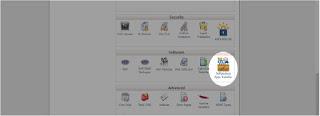 Instalasi Kilat Wordpress