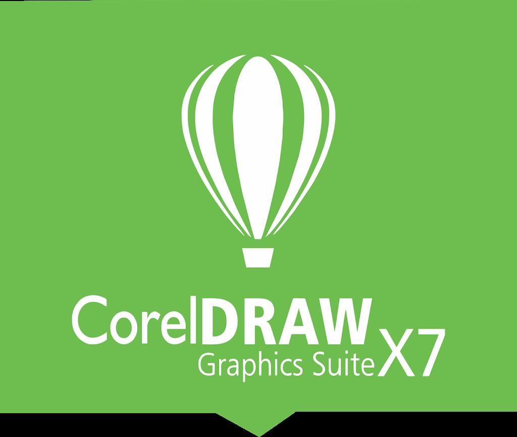 Desain Kemasancoreldraw: Cara Membuat Desain Kemasan Di CorelDraw X7