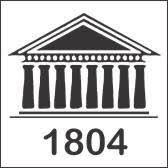 The Asiatic Society of Mumbai Recruitment for Deputy Librarian