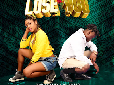 DOWNLOAD MP3: B33is Ft Kasey - Lose You (Prod. By kasey)