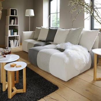 m chant studio blog fly. Black Bedroom Furniture Sets. Home Design Ideas