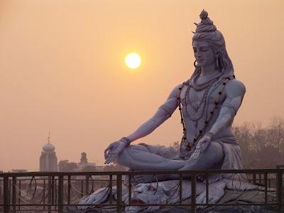 Har-Har-Mahadevji-photos
