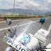 Βόλος: Σκοτώθηκε σε τροχαίο η Κατερίνα Μυλωνά – Τα δάκρυα του οδηγού που την παρέσυρε!