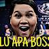 Gema 'Malu Apa Bossku' di AJL, TV3 didesak mohon maaf