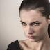 Penyakit Yang Bisa Muncul Akibat Sering Marah