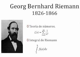 10 Tokoh Matematika Dunia Terpopuler Sepanjang Sejarah