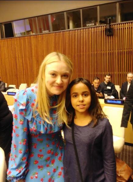 Kalbi Büyük Bir Genç Kız: Thomais ve Otizme Karşı Savaşı