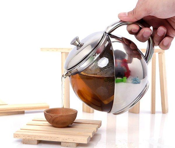 Cách chế biến nấm linh chi cho người bận rộn