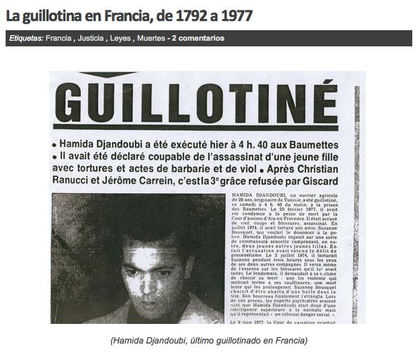 http://www.curistoria.com/2014/10/la-guillotina-en-francia-de-1792-1977.html