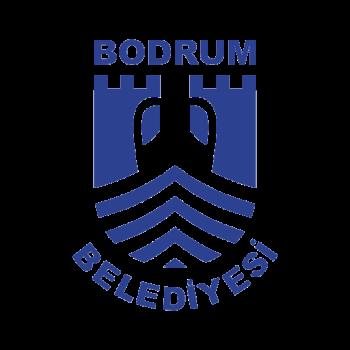 Bodrum Belediyesi Web TV