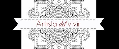 Artista del vivir