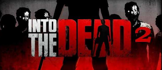 Download Into the Dead 2 v1.6.1 [Mod] APK Free