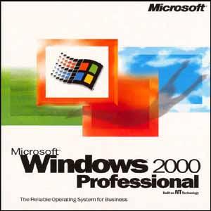 Windows nt 4 iso rar