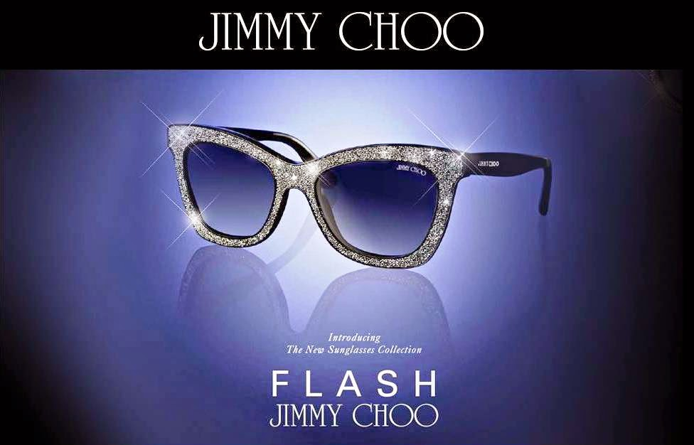 aef44223d4d9 Fashion . Lifestyle . Travel . Fitness  Jimmy Choo FLASH Sunglasses For  Autumn Winter 2013
