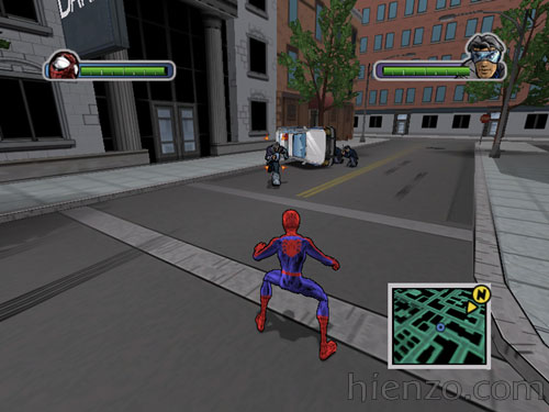 Spiderman images free group with 85+ items.