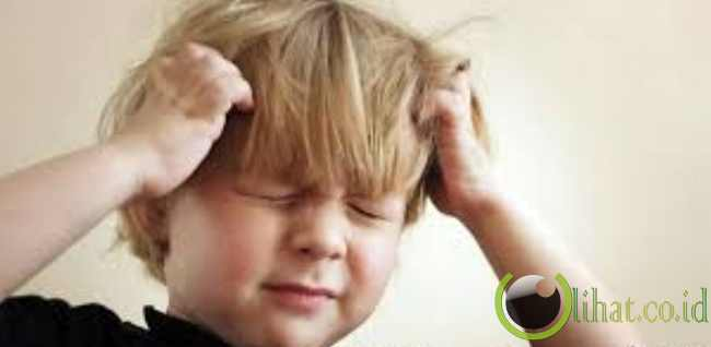 Widyastuti Ditonjok Hingga Tewas Karena Ibunya Sakit Kepala