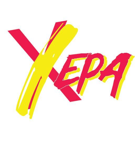 Xepa LF FC - Rodada #3