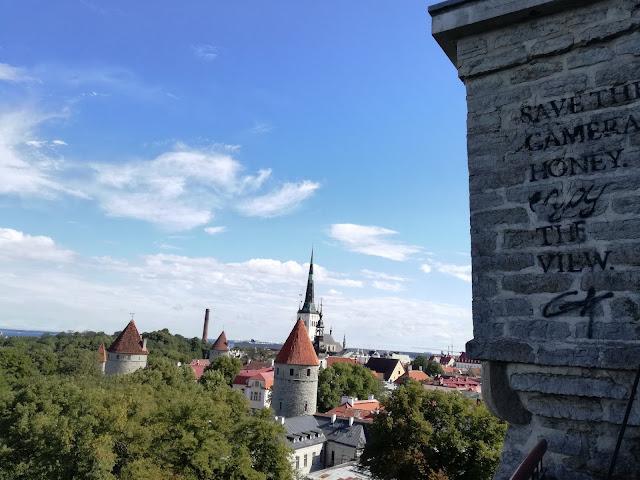 tallinn-estonia-cosa-leggere