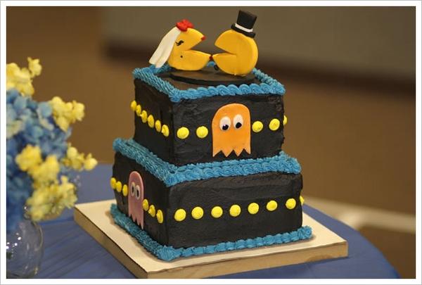 Wedding Cake Makers Louisville Ky