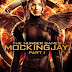 Download The Hunger Games Catching Fire Sub Indo