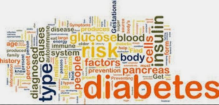 diabetes a short essay on diabetes words only world  diabetes a short essay on diabetes words 543 only
