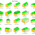 Type Of Roofs In Buildings