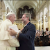 Segundo pesquisas, evangélicos e católicos estão cada vez mais parecidos