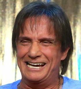 Roberto Carlos - Anedotas de fãs