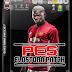PES 2013 ELOSTRA PATCH 2017 V 1.0