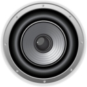 Letasoft Sound Booster Free Download Full Latest Version